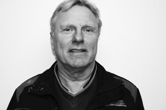 Goran_Bengtsson